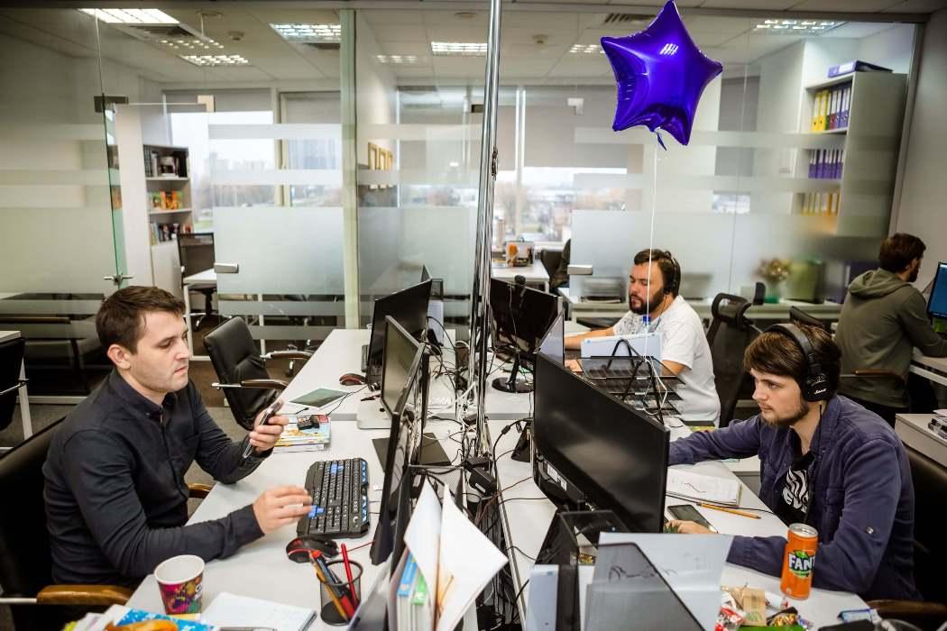 AugmentEcom team